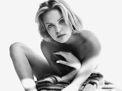 Charlize Theron Picture - Image 145
