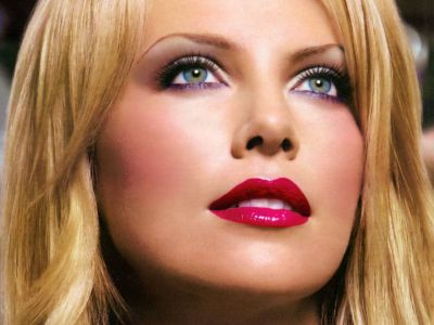 Charlize Theron Picture - Image 150