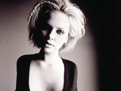 Charlize Theron Picture - Image 151