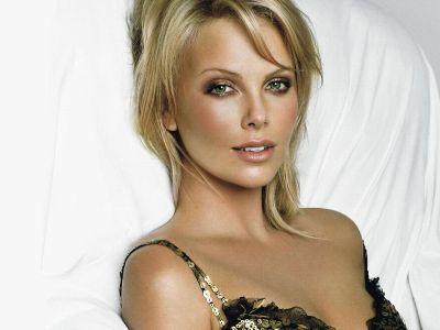 Charlize Theron Picture - Image 155