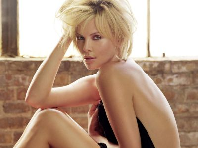 Charlize Theron Picture - Image 157