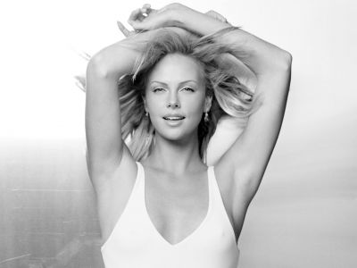 Charlize Theron Picture - Image 158
