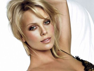 Charlize Theron Picture - Image 159