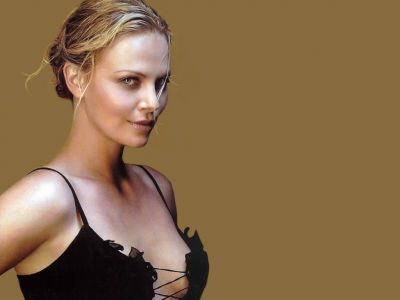 Charlize Theron Picture - Image 163