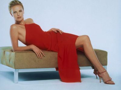 Charlize Theron Picture - Image 164