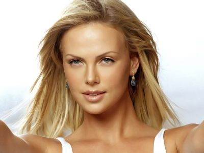 Charlize Theron Picture - Image 167