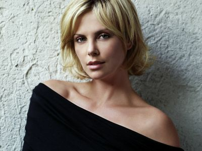 Charlize Theron Picture - Image 169