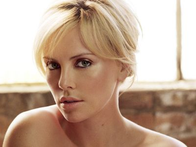 Charlize Theron Picture - Image 171