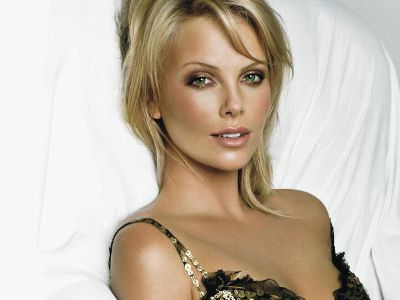 Charlize Theron Picture - Image 178