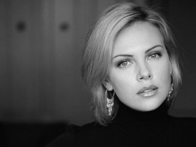 Charlize Theron Picture - Image 179