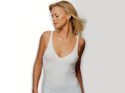 Charlize Theron Picture - Image 188
