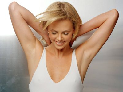 Charlize Theron Picture - Image 19