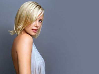 Charlize Theron Picture - Image 192