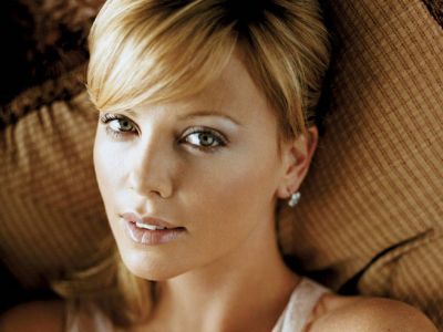 Charlize Theron Picture - Image 193