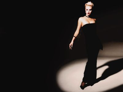 Charlize Theron Picture - Image 195