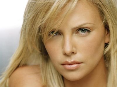 Charlize Theron Picture - Image 196