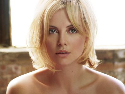 Charlize Theron Picture - Image 198
