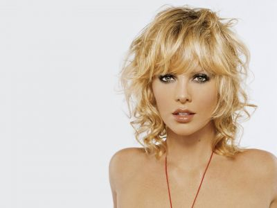 Charlize Theron Picture - Image 200