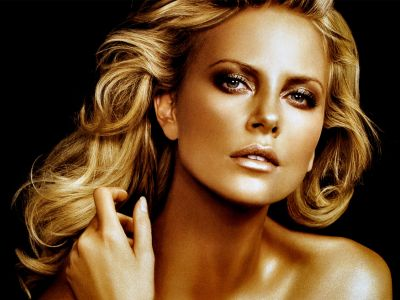Charlize Theron Picture - Image 201