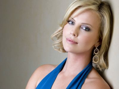 Charlize Theron Picture - Image 202