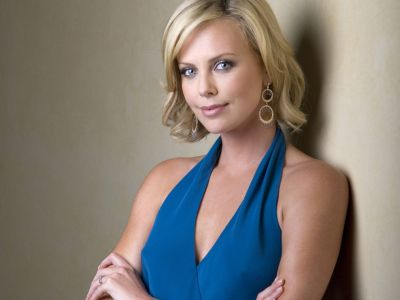 Charlize Theron Picture - Image 213