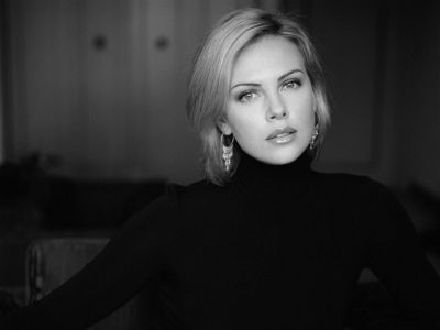 Charlize Theron Picture - Image 22