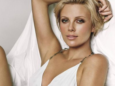 Charlize Theron Picture - Image 29