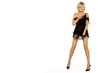 Charlize Theron Picture - Image 31