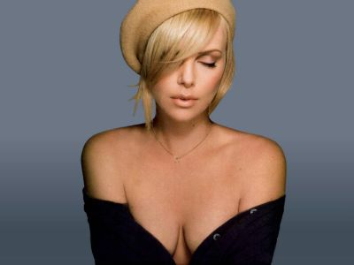 Charlize Theron Picture - Image 36