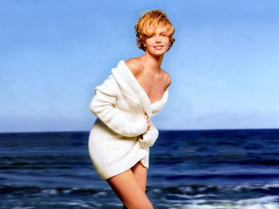 Charlize Theron Picture - Image 37