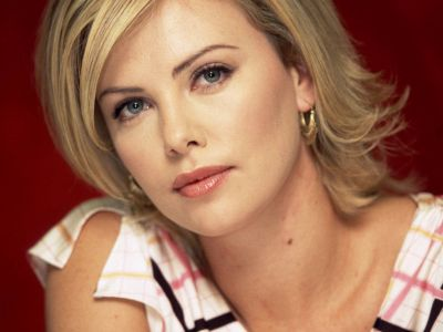 Charlize Theron Picture - Image 40