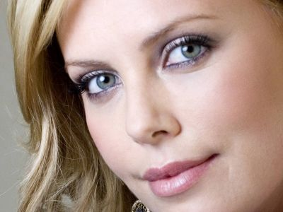 Charlize Theron Picture - Image 45