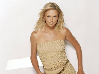 Charlize Theron Picture - Image 47