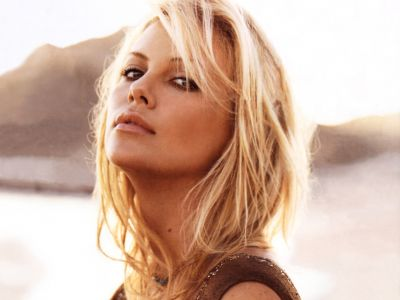 Charlize Theron Picture - Image 55