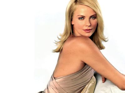 Charlize Theron Picture - Image 56
