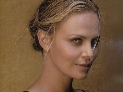 Charlize Theron Picture - Image 58