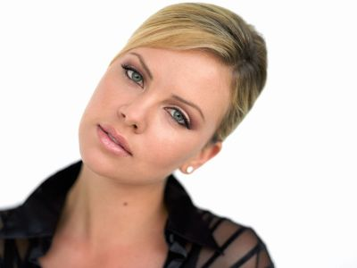 Charlize Theron Picture - Image 59