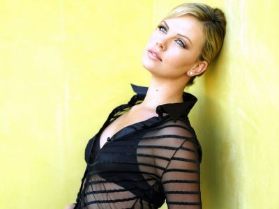 Charlize Theron Picture - Image 63