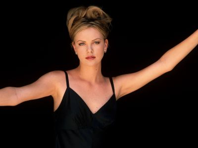 Charlize Theron Picture - Image 68