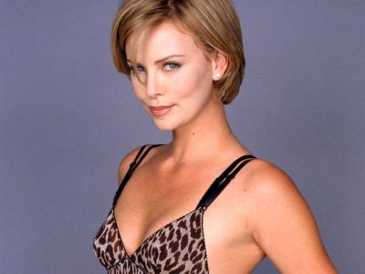 Charlize Theron Picture - Image 70
