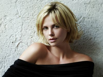 Charlize Theron Picture - Image 73