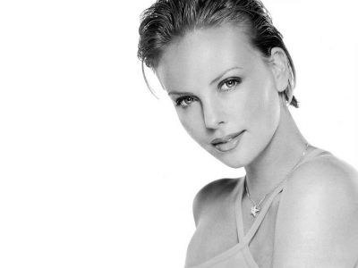 Charlize Theron Picture - Image 81