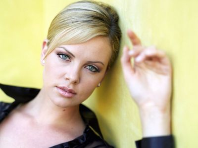 Charlize Theron Picture - Image 88