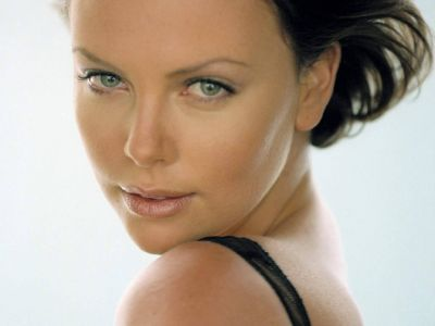 Charlize Theron Picture - Image 91