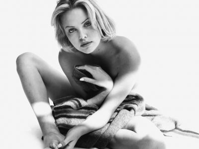 Charlize Theron Picture - Image 92