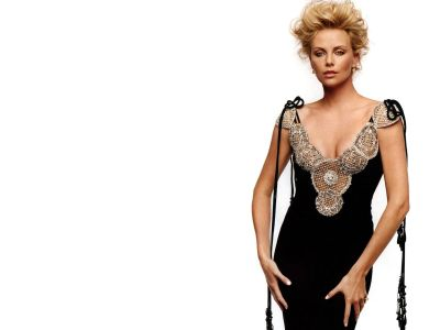 Charlize Theron Picture - Image 93