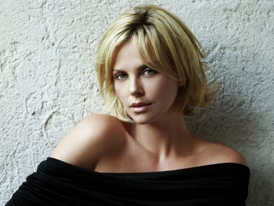 Charlize Theron Picture - Image 94