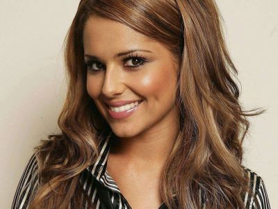 Cheryl Cole Picture - Image 14