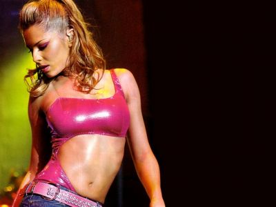 Cheryl Cole Picture - Image 20