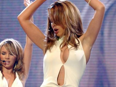 Cheryl Cole Picture - Image 23